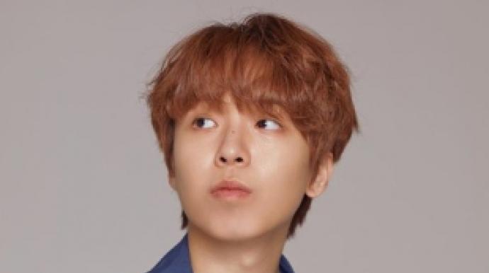 """해쉬 스완, 정국 팬들과 설전…""""진짜 역..."""