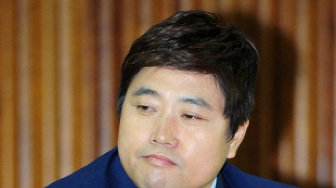 """양준혁 """"내 발자취 모욕""""…性 폭로글 '..."""