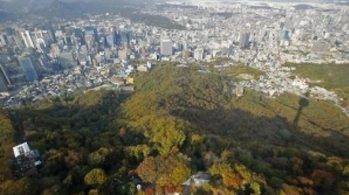 한국, 세계 149개국 중  '살기 좋은 나라...