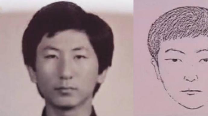"""[단독] 화성 8차사건 특진 경찰 """"할말 없..."""