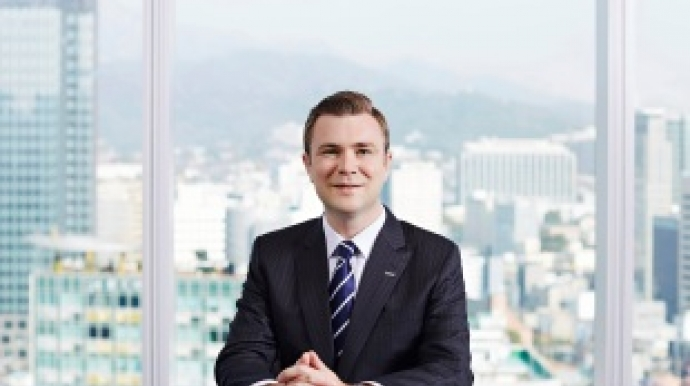 Robert Walters Korea head offers tips for job seekers in startups
