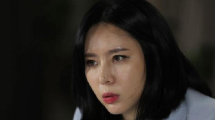 """경찰 """"윤지오 소재 파악 안돼""""…인터폴..."""