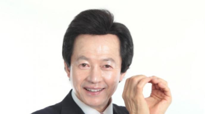 성범죄자 공천한 허경영 정당, 보조금 8억...
