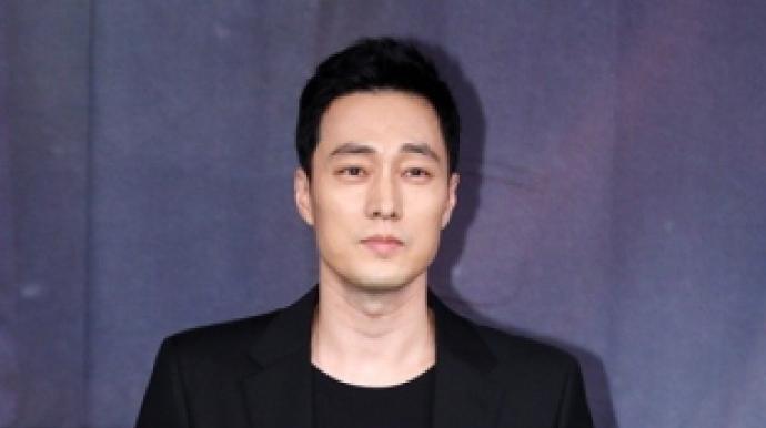 소지섭, 강남 역삼동 건물 317억에 팔았다...