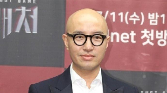 """홍석천 이태원 식당 또 폐업…""""마음이 아..."""