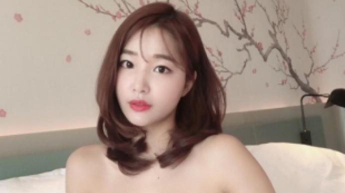 """오또맘, 장성규 언급 사과…""""경솔한 행동..."""