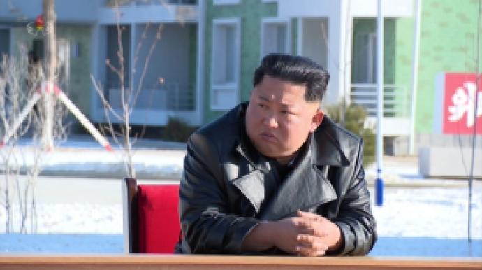 [김수한의 리썰웨펀]美보수단체, 북한 '고...