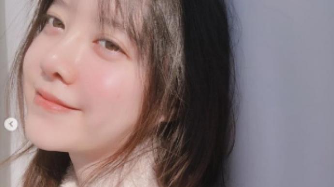 """구혜선 '지옥에서 벼텨봐'악플에 """"선처..."""
