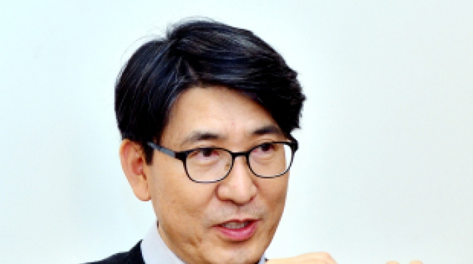Power market open to private firms, price hike needed for green energy expansion
