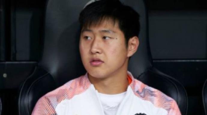 손흥민 이어 이강인도 부상…'챔스' 못...
