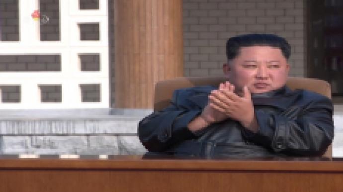 """北 """"13일 오후 10시41~48분 중대시험…핵..."""