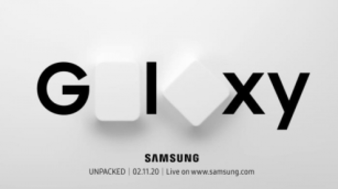 Samsung Electronics to unveil new smartphones in San Francisco on Feb. 11