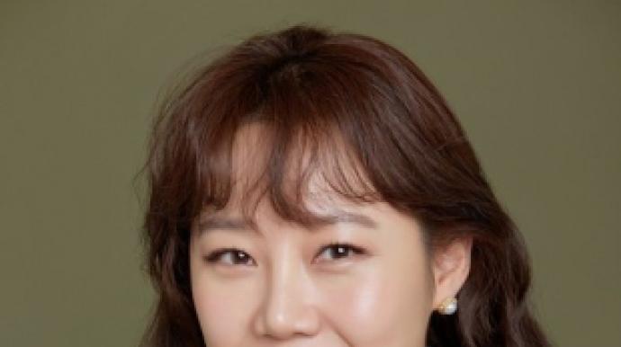 """'댓글 논란' 공효진 """"과거 연기 쑥스러..."""