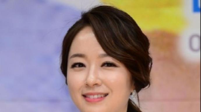 박선영 아나운서, SBS 퇴사… 왜?