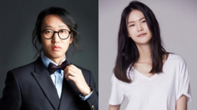 개그맨 김경진, 모델 전수민과 6월 결혼