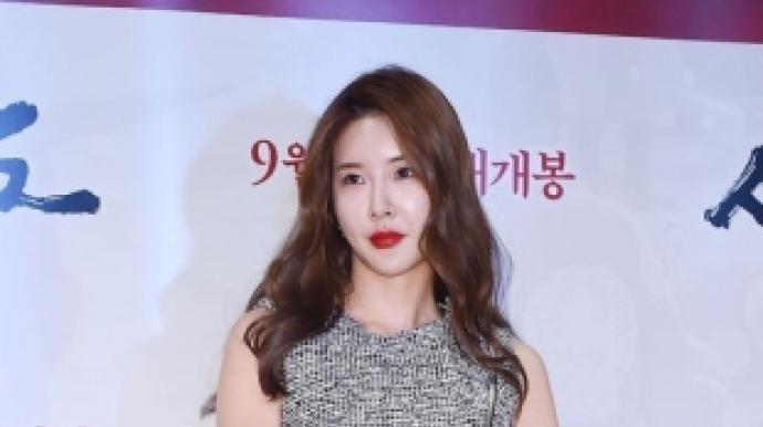 """장미인애, 정부 긴급재난지원금에 """"짜증..."""