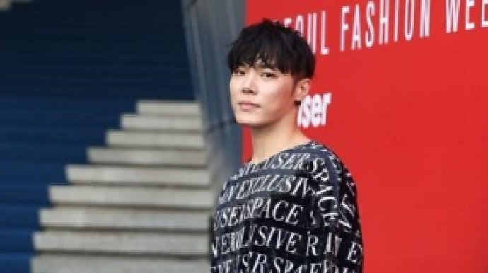 가수 휘성, 이번엔 수면마취제 투약…경찰...