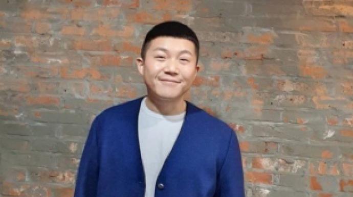 조세호, 8.7kg 다이어트 후 근황…훈남 비...