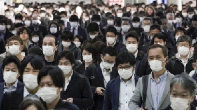 日 올림픽 연기·긴급사태 선언…천문학적...