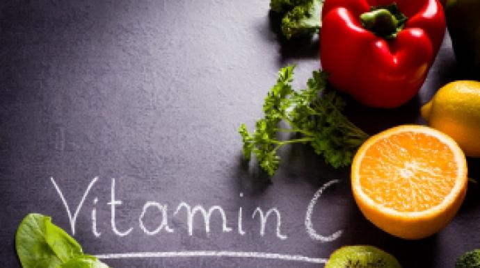 [리얼푸드]비타민 C, 코로나 예방에 얼마...