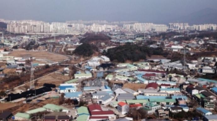 '4기 신도시' 카드 꺼낼까…서울 추가 ...