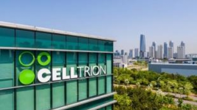 One Equity Partners to unload Celltrion Healthcare stake at discount