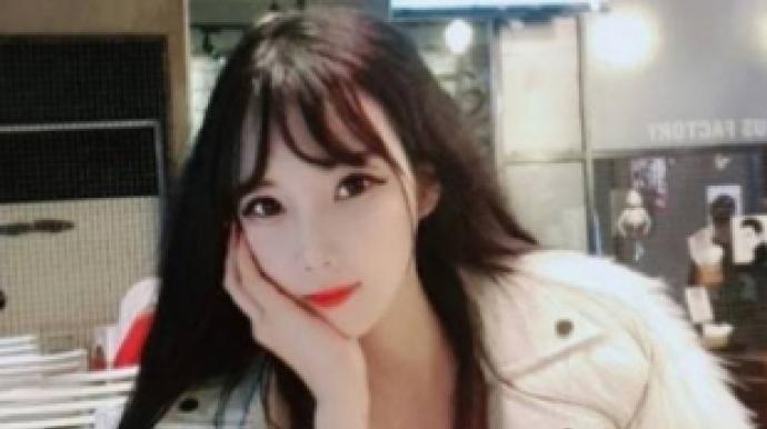 "BJ 한미모 ""여배우 A씨가 성매매 알선""..."