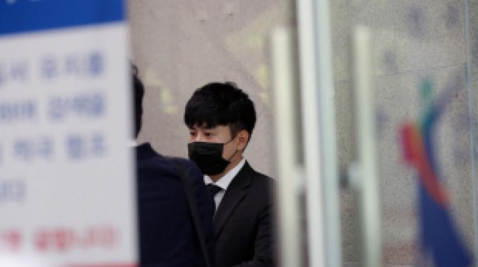 """구하라 유족-친모 재판… """"부양의무 저버..."""