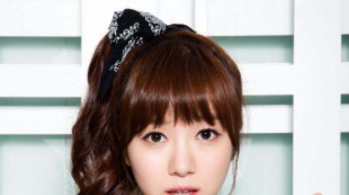 "AOA 탈퇴 권민아 ""리더 지민에 괴롭힘당했..."