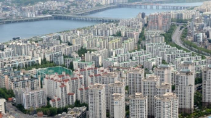 보유세 폭탄 현실화…강남 2주택자 대부분...