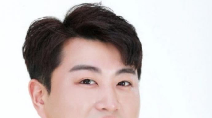 '김호중 팬 병역특혜 시도' 주장에 병무...