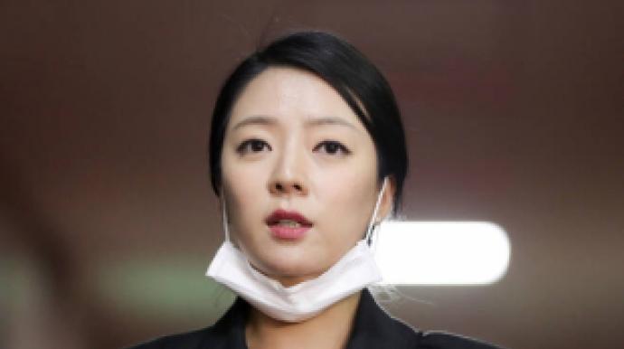 배현진 의원 'X볼' 논란 가열… 통합당...
