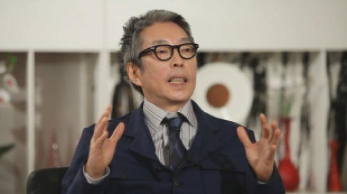 서세원,캄보디아서 3조원대 부동산 개발사...