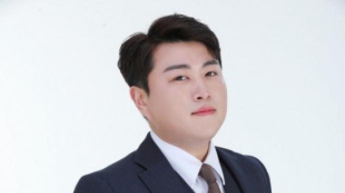 """김호중 측, """"강원지방병무청장 만난 건 사..."""