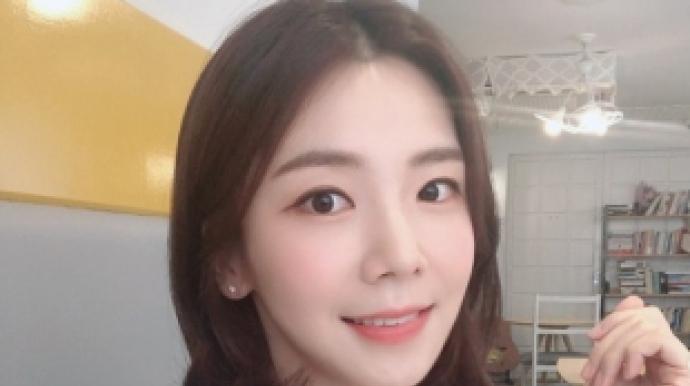 """박지희, 안희정 사건 때도 """"김지은이 가..."""