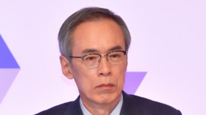 집값 폭등 또 '남탓'한 여권…범여 주진형...