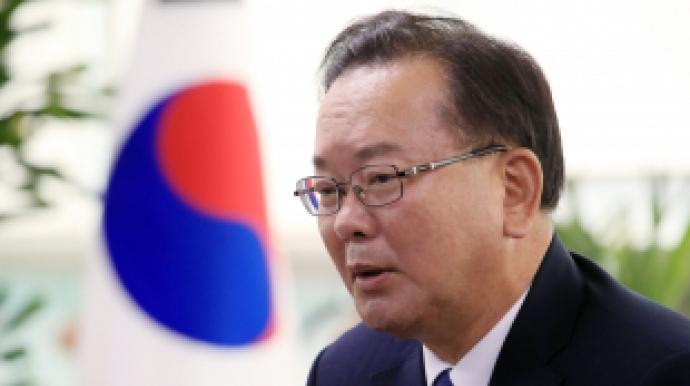 """김부겸, 배현진·조수진에 """"초선때 공격..."""
