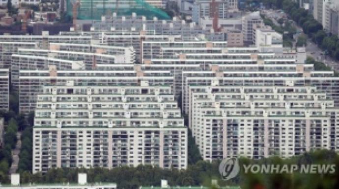 서울시, 은마·압구정 등 50층 층고 완화...