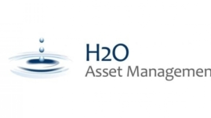 Korean asset managers take heat from H2O fund freeze