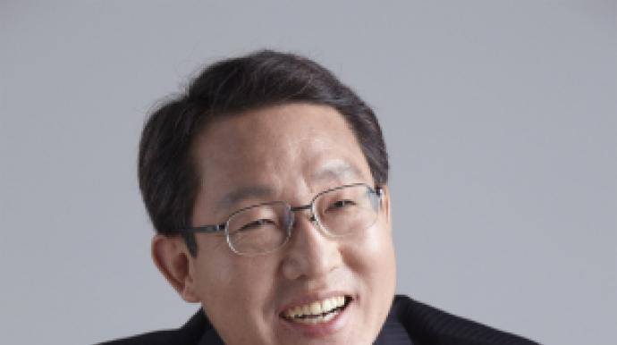 文정부 출범 이후, 서울 6억 이하 아파트...