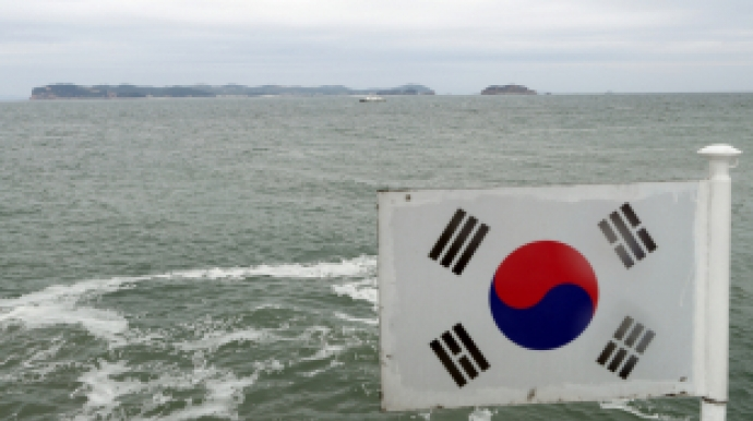 [김수한의 리썰웨펀] 목포 어업지도원, 연...