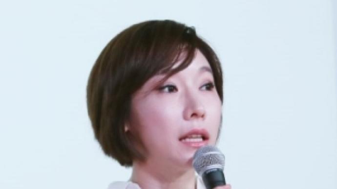 곽현화, 동의없는 노출신 공개 감독에 일...