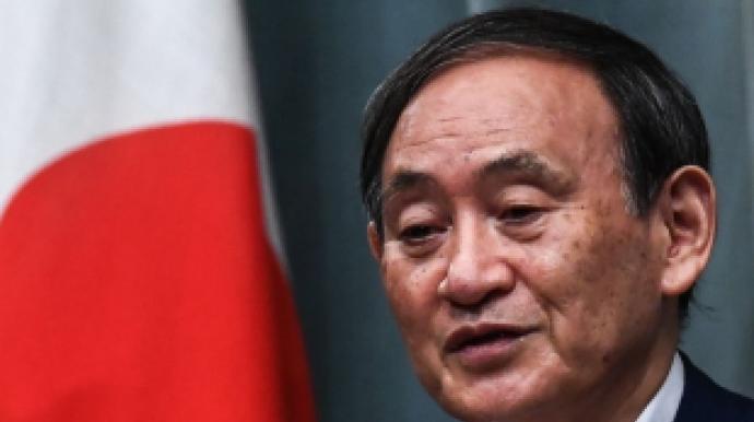 """日 """"스가 방한, 한국이 일본 기업 자산 팔..."""