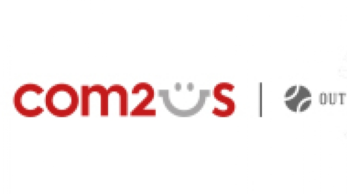 Com2us acquires German sports game company