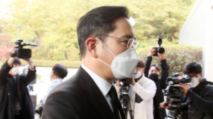 '삼성 상속세 없애달라' 靑 청원까지…10...