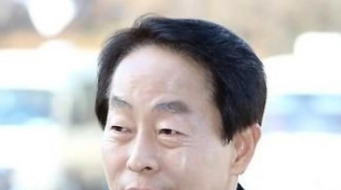 """文 경고한 김현철 """"윤석열 해임 순간 비참..."""