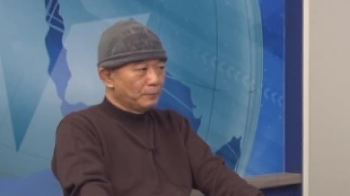 '손혜원 남동생' 손현씨, 필리핀서 사망...