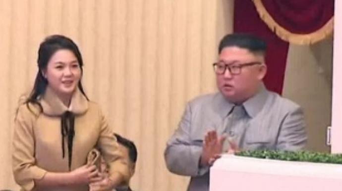 """""""김정은도 동성애 등장?"""" 막장 '알페스..."""