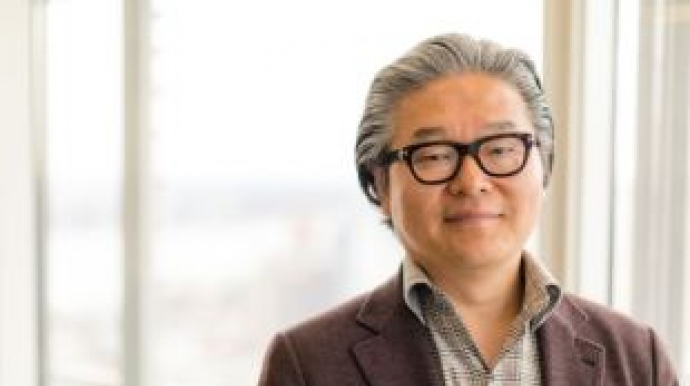 Bill Hwang: Pioneer of Wall Street's Asia investing and culprit behind Archegos blowup