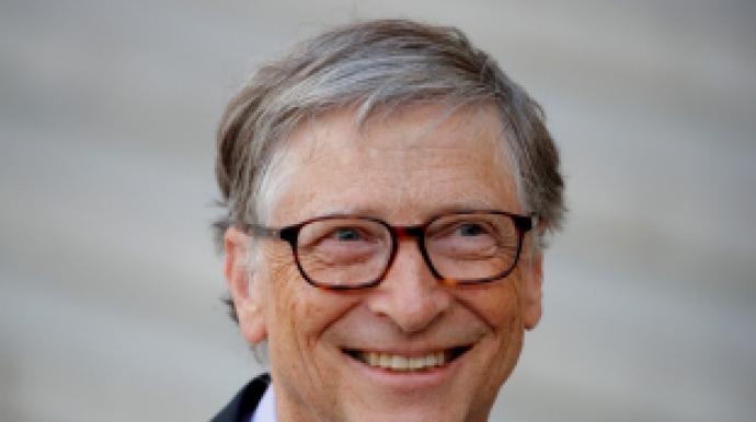 빌 게이츠, MS여직원과 20년전 혼외 관계...